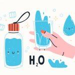 Northwest Arkansas Vending Machines | Water | Positive Lifestyle Choices | Hydration