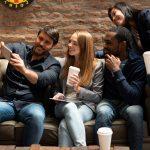 Northwest Arkansas Workplace Culture   Employee Satisfaction   Break Room Solutions
